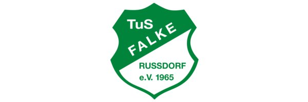Turn und Sportverein Falke Rußdorf e. V.