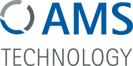 Logo of AMS Technology GmbH